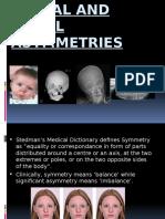 Dentofacial Assymetries.pptx