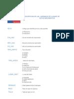EsquemaRegistroNacimientos (1).pdf