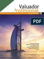 revistas de valuacion.VP_16_WEB