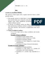 PHYSICS – I.pdf