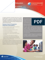 1503-myp-factsheet-for-parents-fr