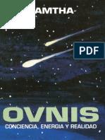 241357956-Ovnis.pdf