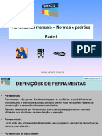 Powerpoint Processos Mecanicos