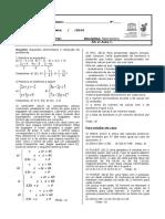 ahe1_equacoes e problemas.doc