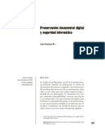 PreservacionDocumentalDigitaly Seguridad Informatica.pdf