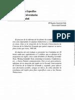 Dialnet-PropuestaDeInglesEspecificoParaLasEsculasUniversit-175301