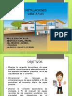 DIAPSO SANITARIA4S (1)