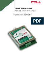 ecoLINE_GSM_v2-0_EN_Manual_22-11-2013 (2)