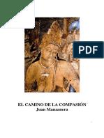 Bodhisattva.pdf