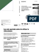 menu handycam.pdf