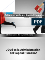 capitalhumano-121113225841-phpapp01