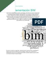 Implementacion BIM_Gestión y Consultoría.docx