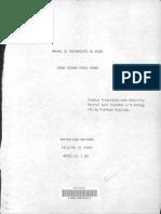Manual de potabilizacion del agua Jorge Arturo Perez.pdf