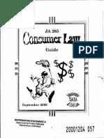 Ada 384376 JAG Law Guide 2007
