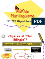 PP_Plurilingual_HSchool2010
