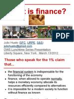 3_12 Understanding Finance