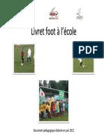01 Livret Foot Oise