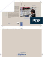anuario_medios.pdf
