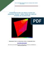Resultados en elementos frame y area en ETABS, SAP2000 y SAFE.pdf