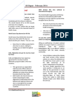 Feb capsule Eng.pdf