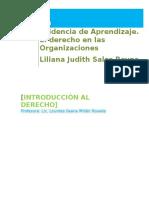 IDE_U1_EA