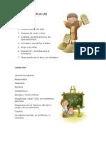 PERFIL Y CARACTER DE LAS MAESTRAS.docx