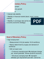 5 Conduct of Monetary Policy_2