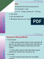 6 Money Market
