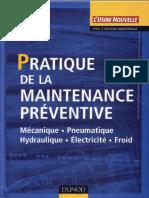 la pratique de la maintenance preventive.pdf