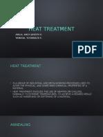 Heat-Treatment.pptx