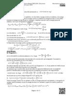 F3.1 PAU MovimientoOscilatorio Soluc