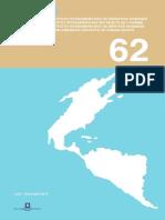 revista-iidh-62-s_g.pdf