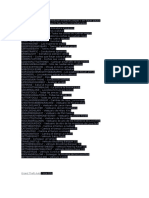 Nuevo Docusfmento de Microsoft Office Word.docx