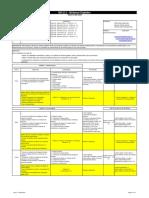 SDI111 - Planificacion C02 2016
