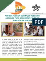 APE - Alcaldia Jamundí