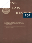 001 The Legal Status of Suicide in Early America.pdf
