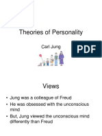 Carl_Jung__Personlaity_Other_Theories.pdf