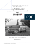 C1_Relatorio+Geologico+Geologico