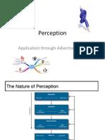 Perception_2016_PPPT.pdf
