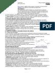 Q5-Equilibrio-Teoría (1).pdf
