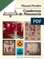 Cuadernos de Masoneria.pdf