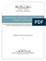requerimientosinpsaselmonografia-111124151450-phpapp02