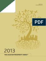 PI2013Brochure WEB