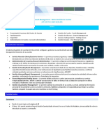 Spanish_IB_Account_Management.pdf