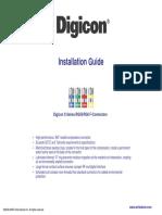 Digicon-F-Connector-Installation-Guide.pdf