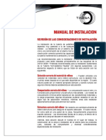 4 Manual de Instalacion Tuberia Polietileno TADSA