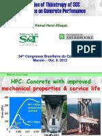 KhayatOct92012V2.pdf