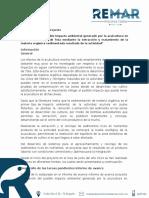 Informe de avance numero dos proyecto.docx