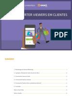 Como+converter+viewers+em+clientes.pdf