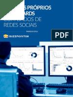 crie-seus-proprios-dashboadrs-com-dados-de-redes-sociais.pdf